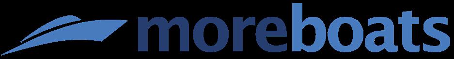 Moreboats