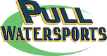 PullWatersports
