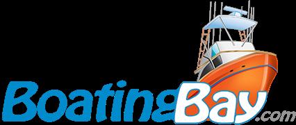 BoatingBay