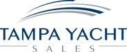 Tampa Yacht Sales